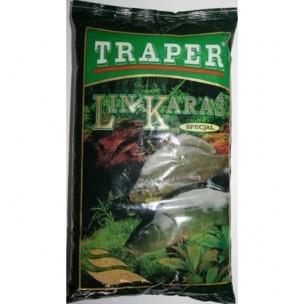 Hrana Traper Specijal 1kg- izbira