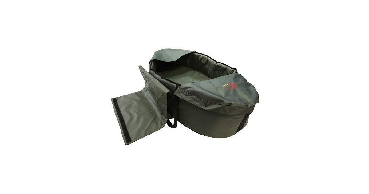 Banjica Zfish Carp Cradle Select 2497