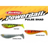 Vaba Berkley Pulse Shad 14cm